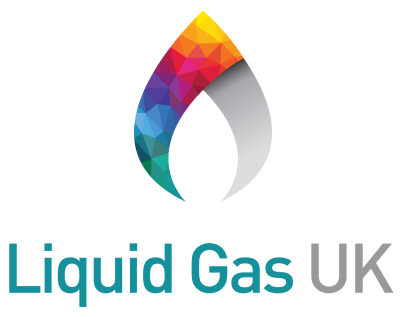 Liquid Gas UK_standard master_colour