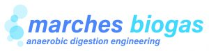 marches_logo