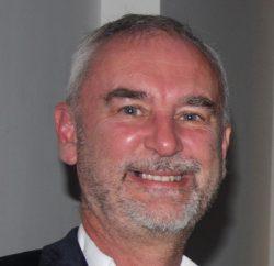 David Hurren