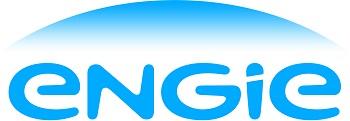 ENGIE_logotype_gradient_BLUE.jpg RS