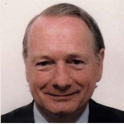 Christopher Maltin