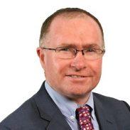 Ian Kilgallonrs