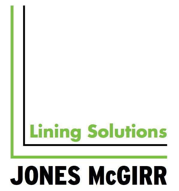 JOnes McGirr