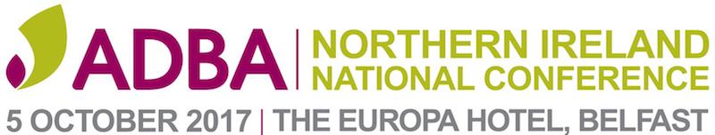 ADBA Northern Ireland Conference