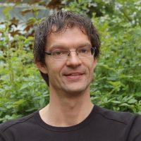 Prof. Dr. Thorsten Stoeck pic edited