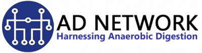 AD Network logo