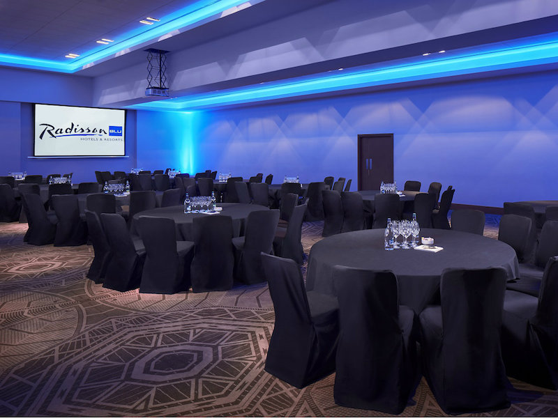 meeting_rooms-10_1280x960