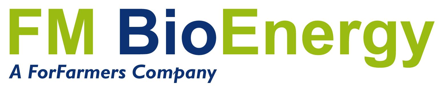 FM BioEnergy logo