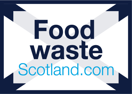 Food Waste Scotland