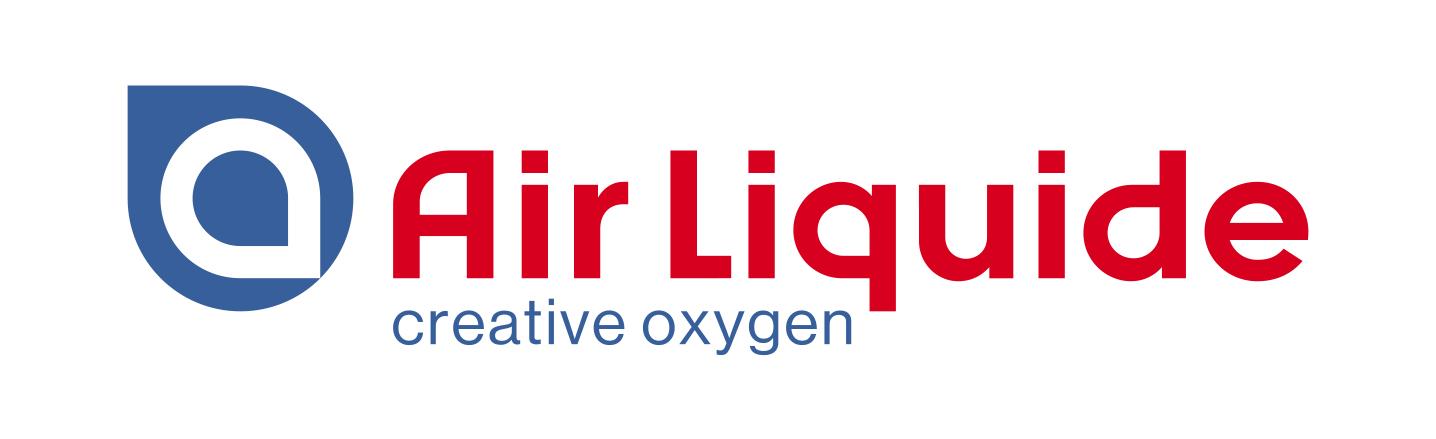 Air_Liquide_CreativeO2_for digital