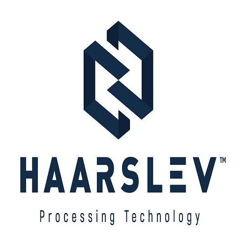 Haarslev Logo Blue_shadow_RGB.png RS