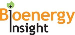 Bioenergy-Inisght-1 (002)