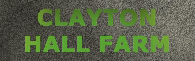 Clayton Hall Farm