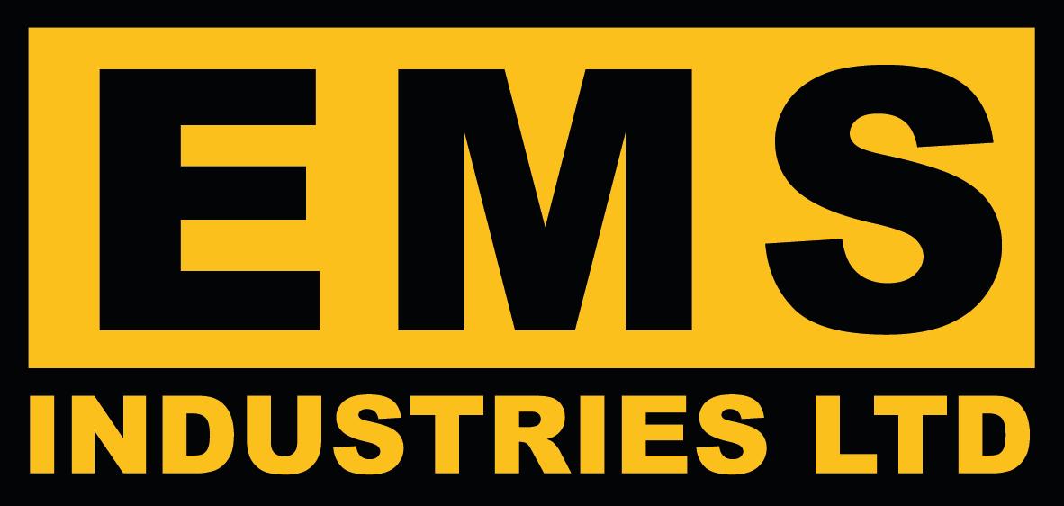 EMS Logo Crop Outline
