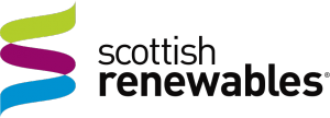 Scottish Renewables (002)