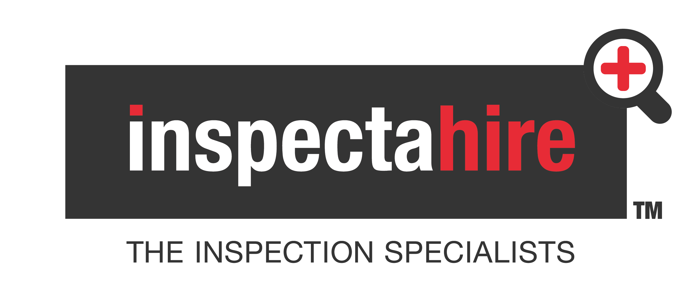 inspectahire-TM (002)