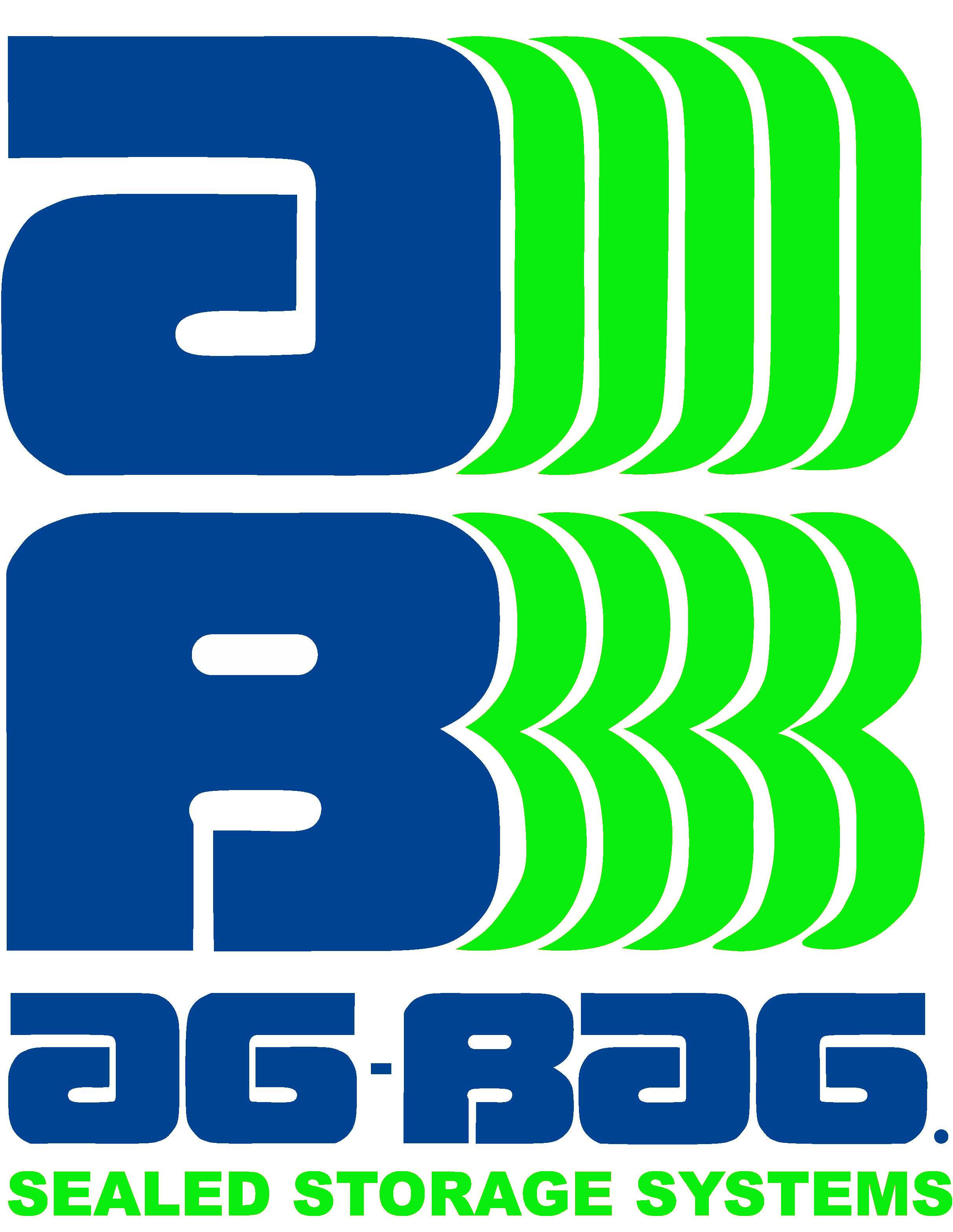 AB Agri logo 05.02.19
