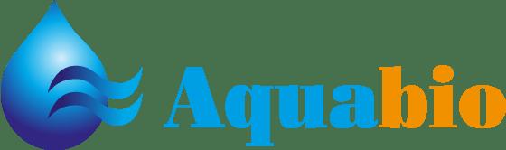 Aquabio-Logo-WEB
