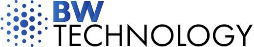 BW Tech logo