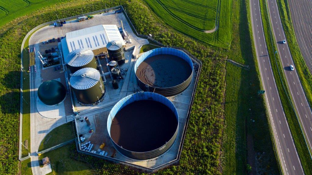 MEMBER'S PRESS RELEASE: Biogen Welcomes New Investors