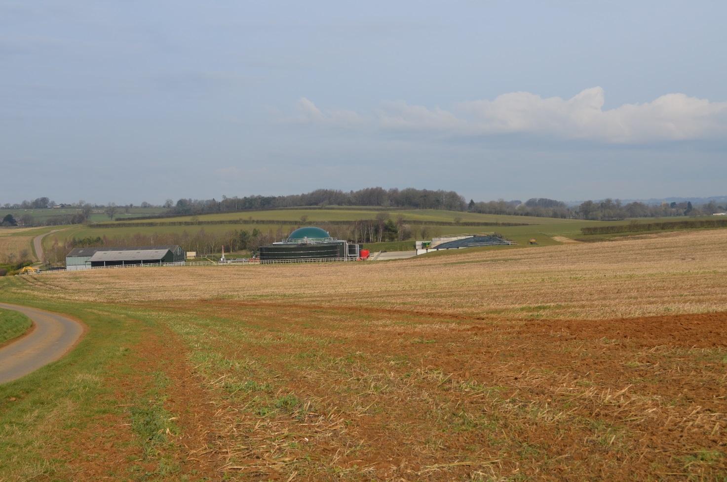 MEMBER'S PRESS RELEASE: Aardvark Appointed As Certification Body To Compost & Biofertiliser Schemes