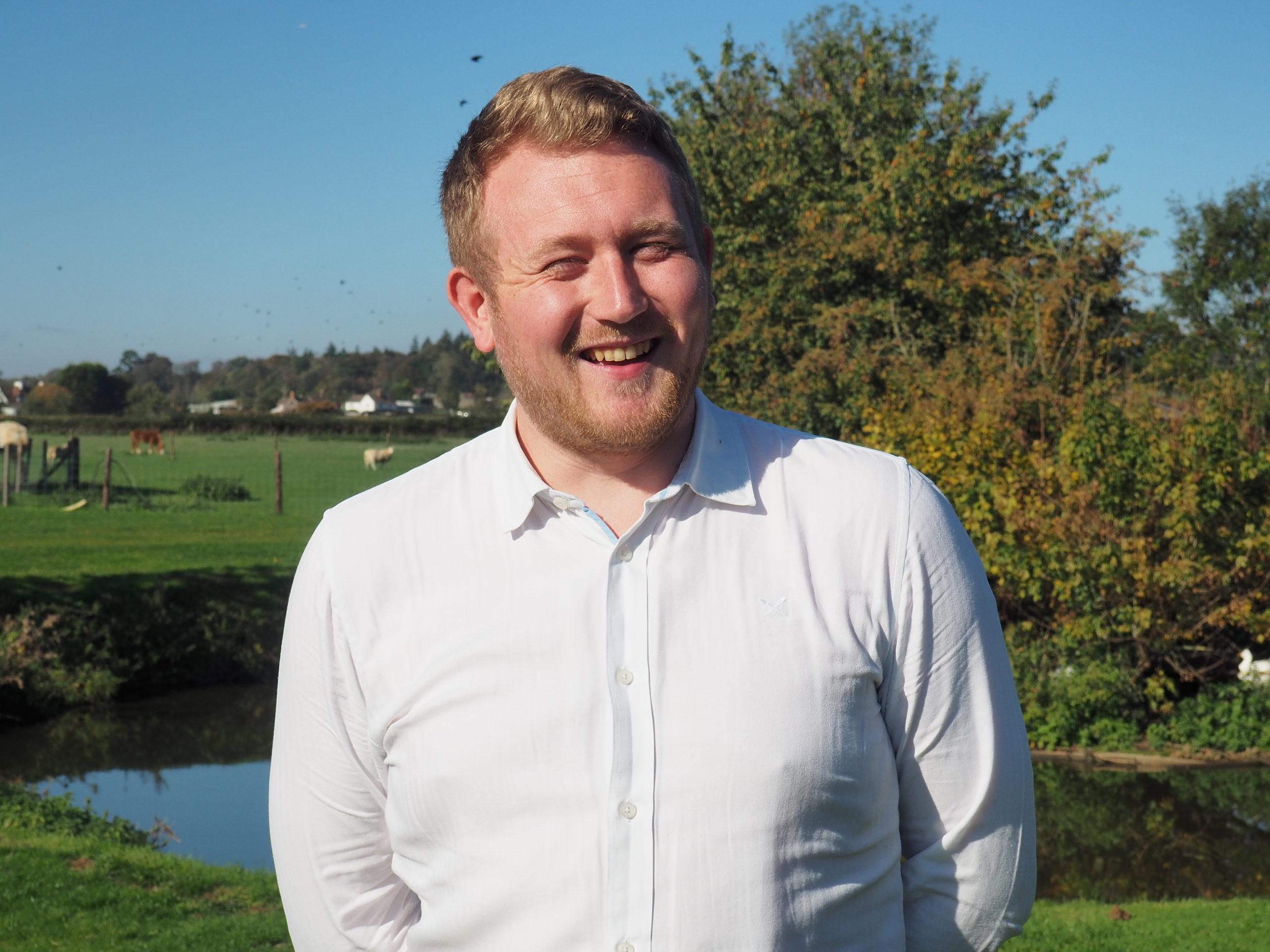 MEMBER PRESS RELEASE: New Food Waste Plan Offers Renewable Energy Opportunities In Scotland