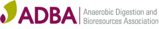 Anaerobic Digestion & Bioresources Association