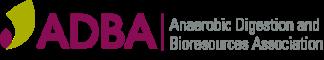 Anaerobic Digestion & Bioresources Association