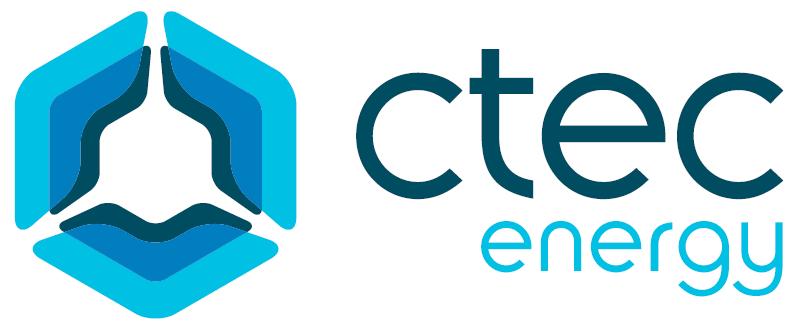 CTEC Energy