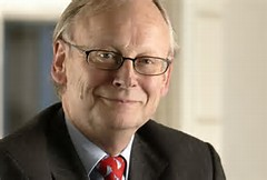 PRESS RELEASE: Lord Deben – Anaerobic Digestion Central To Policy Goals
